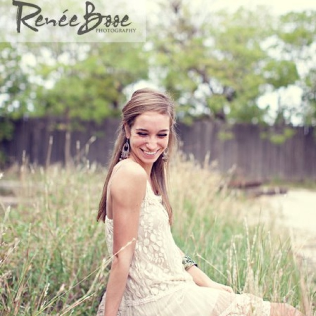 Senior Picture Ideas In The Country: 18 Best Cowgirl Cooloff Shoot Inspiration Images On
