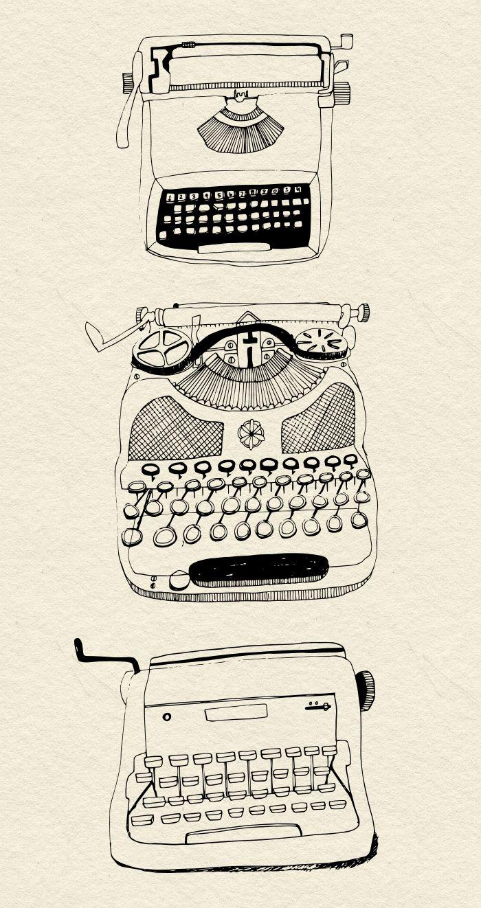 escribir libera aquello que ineludiblemente no puedo decirlo en voz alta