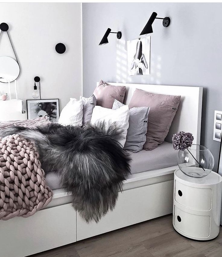23 best Trending Pins images on Pinterest | Child room, Home ideas ...