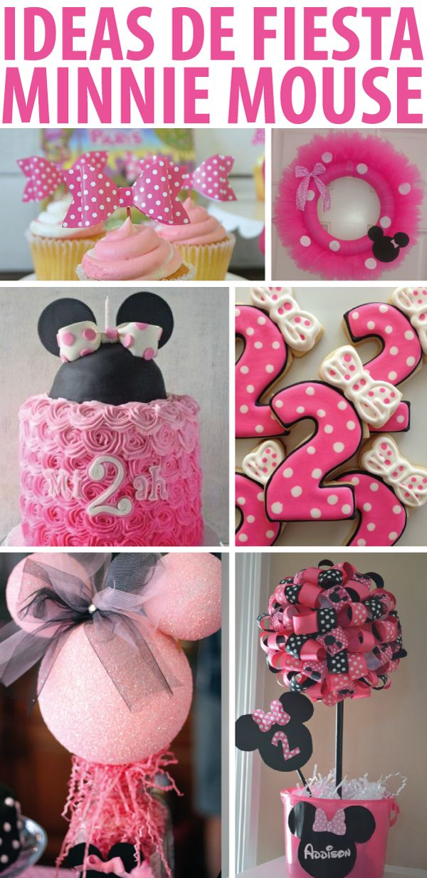 ideas-para-fiesta-minnie-mouse-rosa