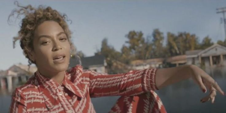 In Her Most Political Song Yet, Beyoncé Proves Once Again That She is Here For Black Women