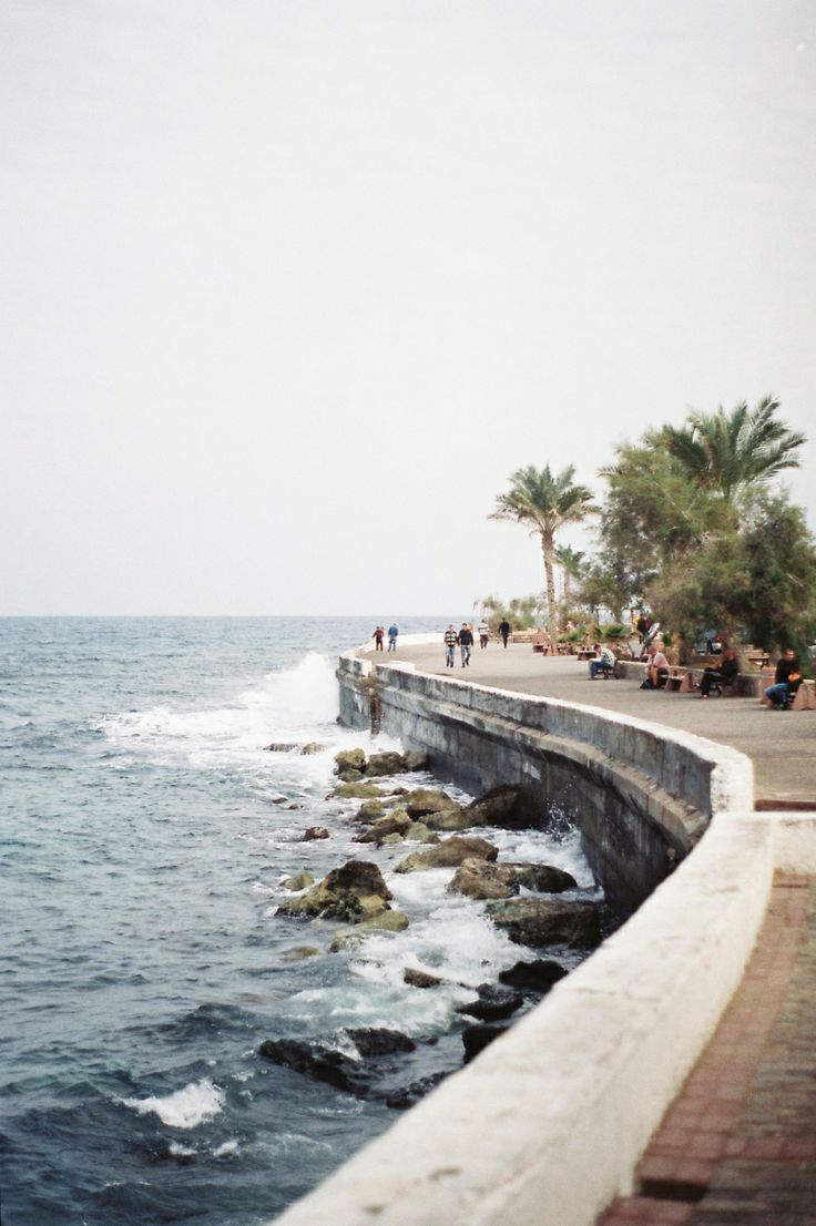 #Kyrenia, North Cyprus