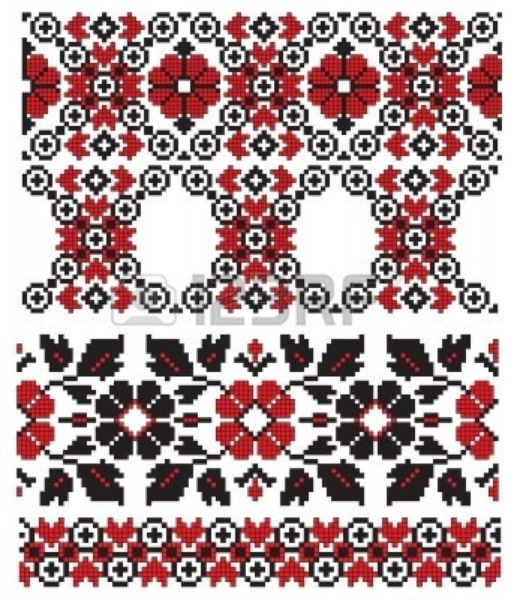 ukrainian embroidery - Google Search
