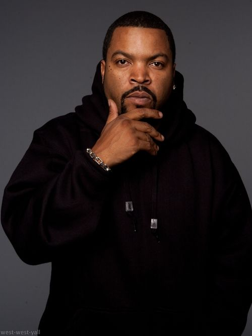 Ice Cube (born O'Shea Jackson), rapper, record producer, actor, screenwriter, film producer & director, and former member of N.W.A. His solo hits include AmeriKKKa's Most Wanted, It Was a Good Day, Wicked, Check Yo Self, Really Doe, You Can Do It, We Be Clubbin', & Pushin' Weight & Bop Gun. He starred in Boyz n the Hood, Higher Learning, Three Kings, Friday, Barbershop & Are We There Yet? The Source ranked him #14 on its list of the Top 50 Lyricists of All Time. His estimated net worth is…