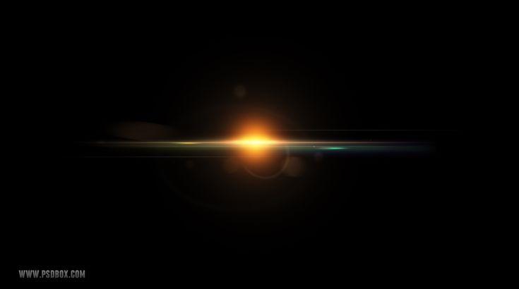 lens_flare_psdbox_by_randyelitz-d6ri742.jpg (JPEG Image, 3000×1674 pixels)