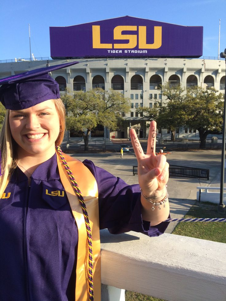 37 Best Lsu Tigers Images On Pinterest Lsu Tigers
