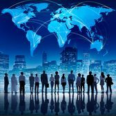 business network international Latin America, http://yook3.com, Wilfried Ellmer, http://latinindustry.biz, http://concretesubmarine.com.
