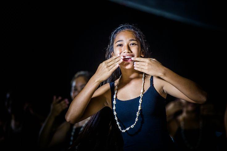 #사이판여행 #사이판민속춤 #폴리네시안민속촌 #saipan #polynesian #미녀 #행복 #여행사진작가 #travelphotographer #follow4follow #follow #followforfollow #dance #맞팔해요 #맞팔환영 #맞팔선팔