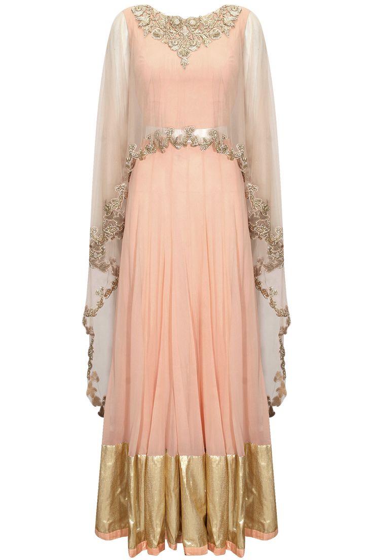 1000 Ideas About Cape Dress On Pinterest Jolie Clothing