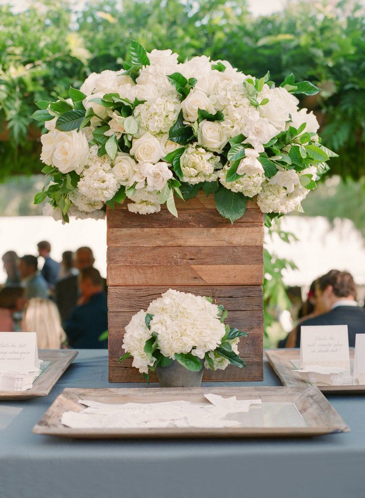 Best updated wedding reception images on pinterest