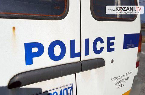 Σύλληψη δυο ατόμων για μεταφορά μη νόμιμων μεταναστών