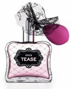 Victoria's Secret Sexy Little Things Noir Tease by Victoria's Secret Perfume for Women « UltraFragrances.com