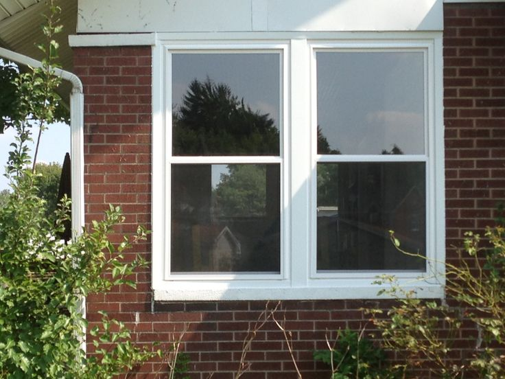 104 Best Images About Double Hung Windows On Pinterest