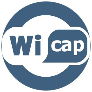 Wicap. Sniffer Pro v1.9: Mobile network packet sniffer for ROOT ARM droids.  Two-part scheme: Java GUI controls special Smartphone and tablet screen optimized Realtime packet information Parallel packet capture on several interfaces (Wi-Fi, 3G, LTE) Flexible packet filtering:   #Crack For Wicap. Sniffer Pro v1.9 #Crack For Wicap. Sniffer Pro v1.9 APK Premium #Cracks #Free Download #Free Full Version of Wicap. Sniffer Pro v1.9 #Free Full Version of Wicap. Sniffer Pro v