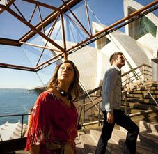 Sydney & New South Wales | Attractions