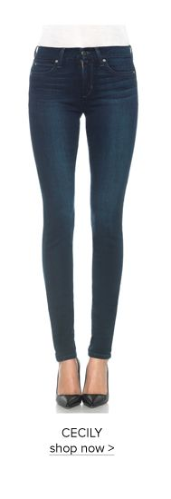 Shop Joes Jeans HELLO CECILY: