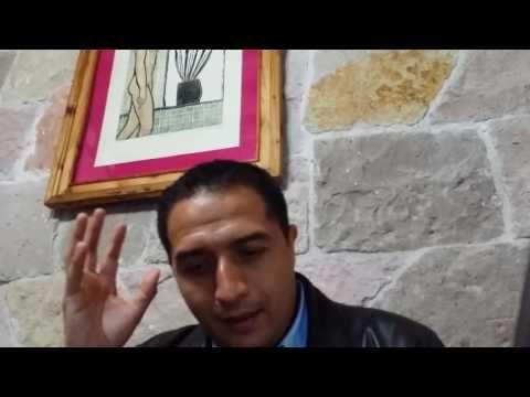 Protocolo de Tratamiento Breve de la Depresión Postparto en Mujeres con Ideación Obsesiva - YouTube