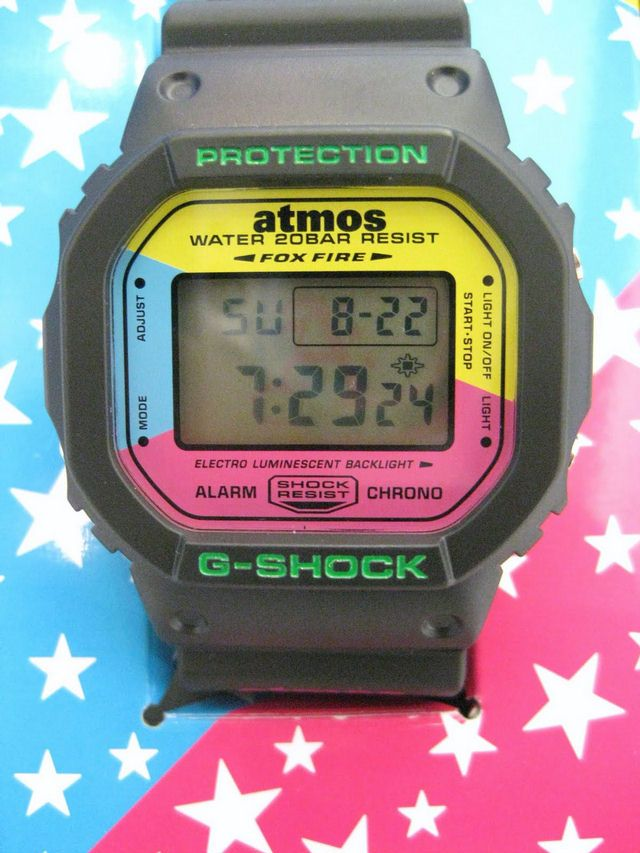 dw-5600-g-shock-atmos-10th-anniversary-limited-1