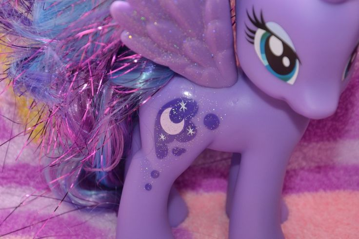 1000 Images About I Want That On Pinterest Girl Dolls Rainbow Dash And Ponies