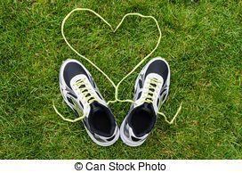 Favorieten: Baby Sneakers | Can Stock Photo
