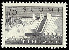 Pyhäkoski-1959.jpg