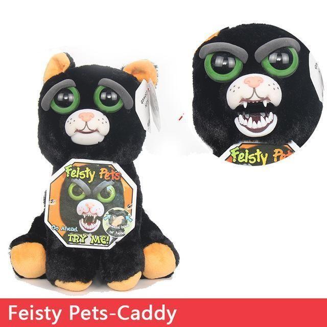 Funny Monkey Plush Caddy My Spirit Animal Spirit Animal Animals
