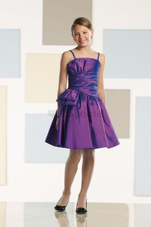 40 best Robe demoiselle d\'honneur images on Pinterest | The dress ...