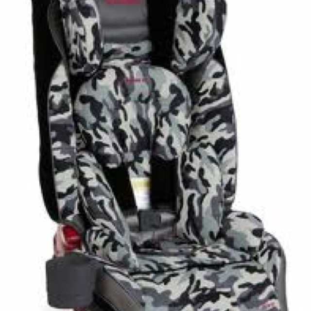 How To Clean Diono Radian Rxt Car Seat