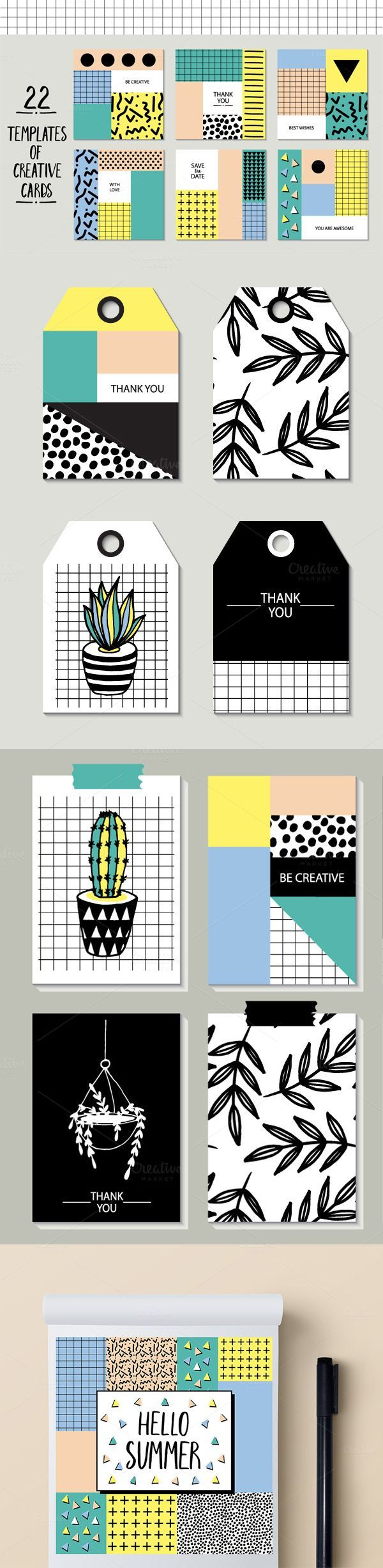 best ideas about gift card template photographer 22 templates of creative cards 80s