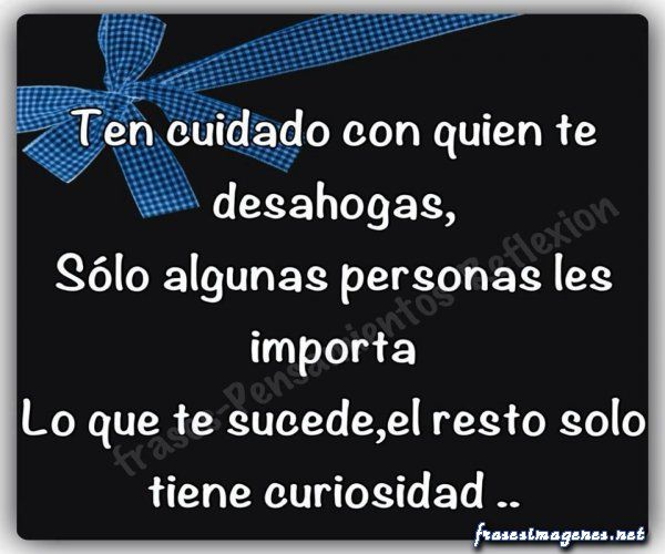 Frases Para Facebook P 2: Best 25+ Spanish Inspirational Quotes Ideas On Pinterest
