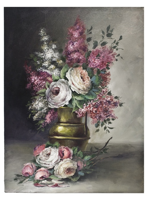 http://www.jansenartstore.com/product_images/d/095/Roses_and_Lilacs_M__13674_zoom.jpg