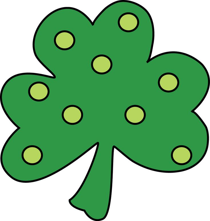 31 best irish clipart and more images on pinterest four leaf rh pinterest com irish clipart free irish clip art images