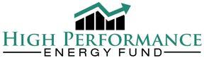 High Performance Energy Fund