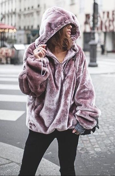 adorable super comfy sweater to warm eveyone up this winter weather