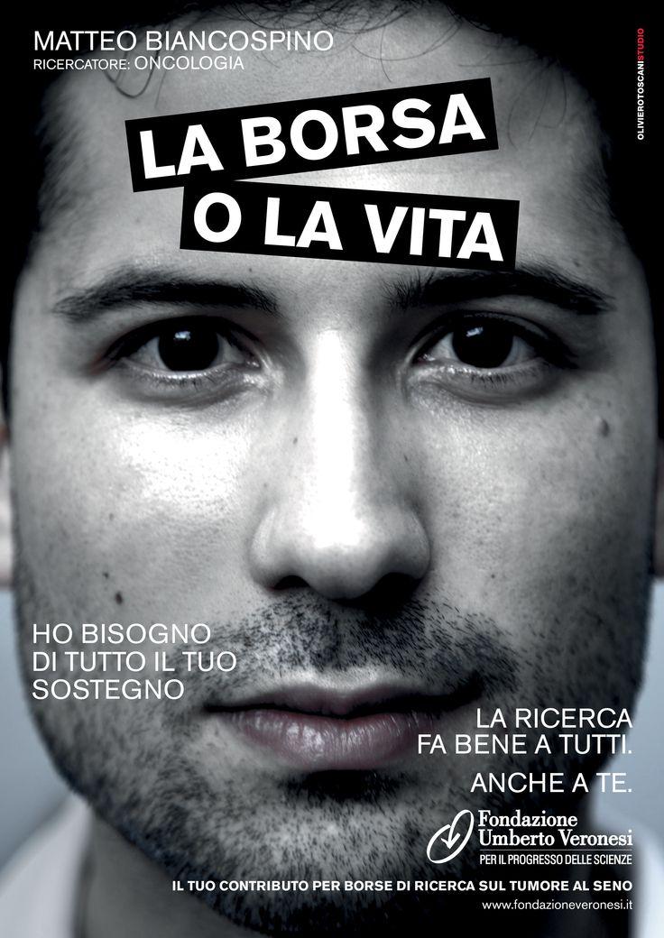 Matteo Biancospino