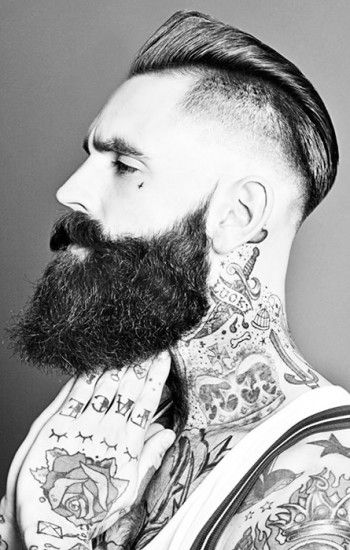 men afro hair styles 17 best ideas about beards and hair on bearded 7140 | c732adc4d27f75a7140bb4f997014ef6
