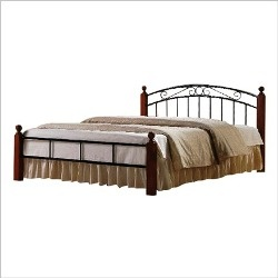 MARGOT QUEEN BED  from AUD$225.00    BRAND NEW - 12 months Warranty  Mattress & accessories not included