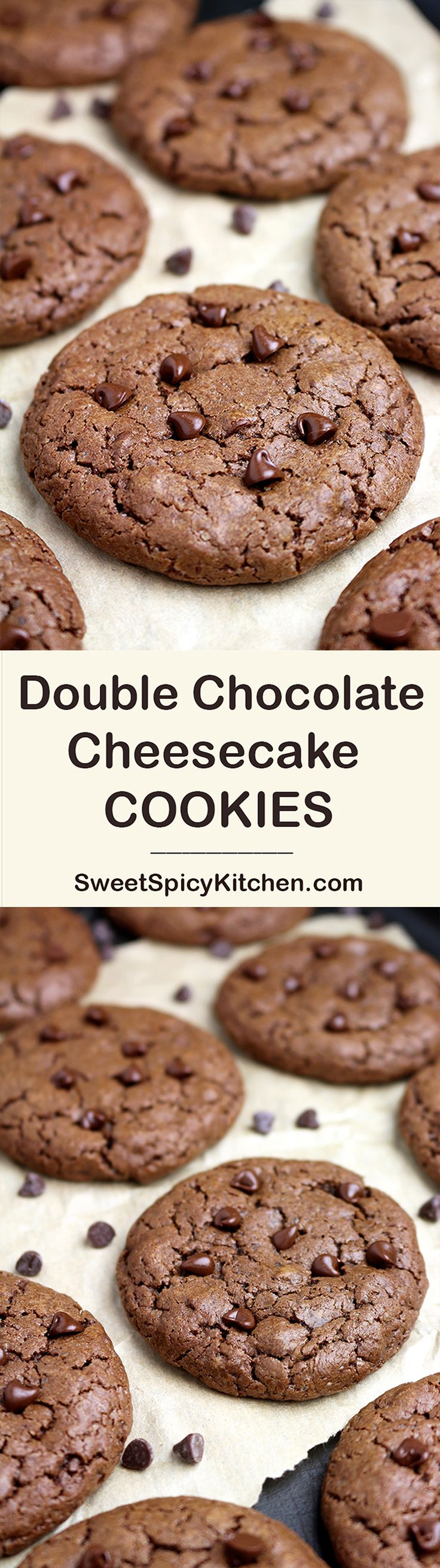 Best 25+ Melting chocolate ideas on Pinterest | Chocolate dipped ...