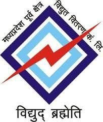 MPEZ Recruitment 2017,  Important Dates for MPEZ Recruitment 2017,  Eligibility Criteria for MPEZ Recruitment 2017,  Selection Process of MPEZ Recruitment 2017,  How to Register for MPEZ Recruitment 2017,  Where to Apply for MPEZ Recruitment 2017  http://www.naukri18.com/mpez-recruitment-jobs/