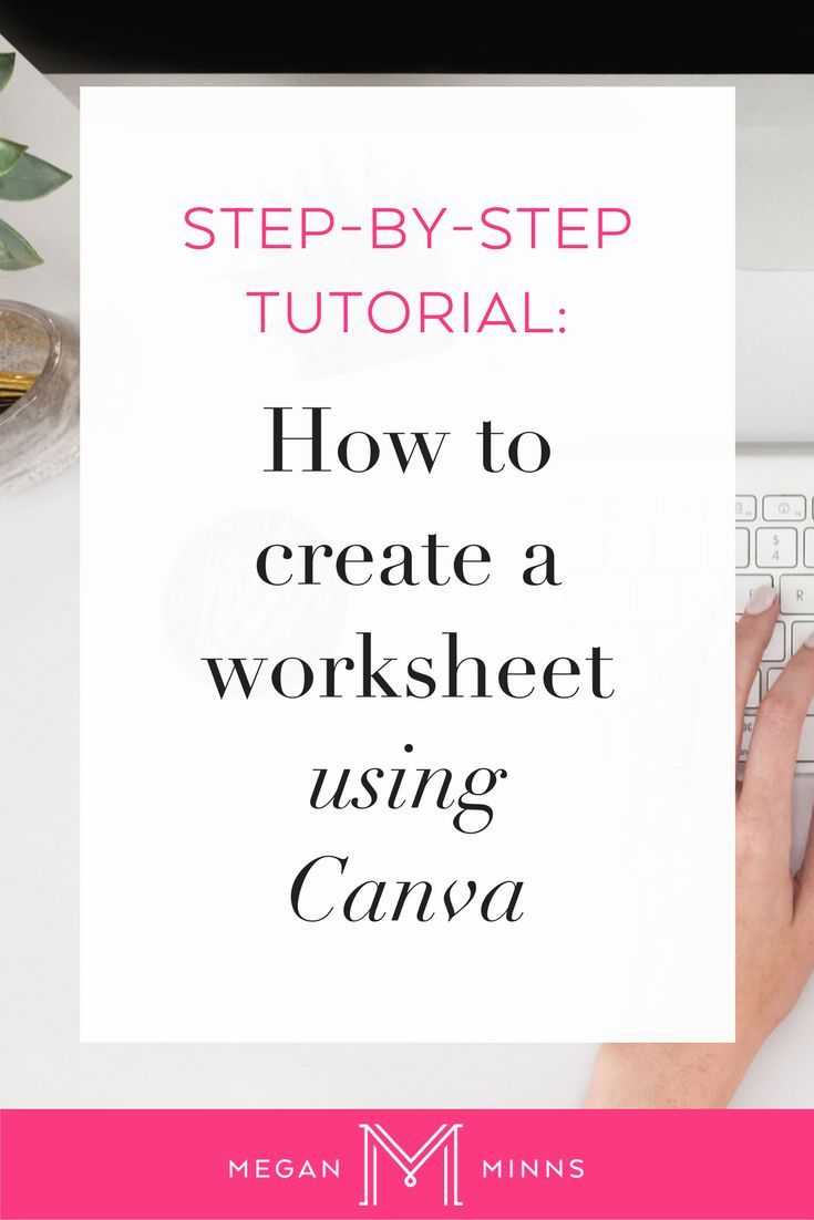 73 best Canva Ideas and Tips images on Pinterest | Graphics, Snood ...