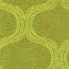Tissu Décor Maison - Crypton Ingrain 205 Saule Pleureure