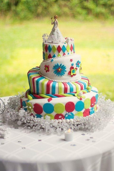 176 best Wedding images on Pinterest | Dream wedding, Wedding stuff ...