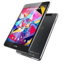 Toko Tablet Online Murah Di Medan: Promo Harga Tablet Murah Di Jakarta.