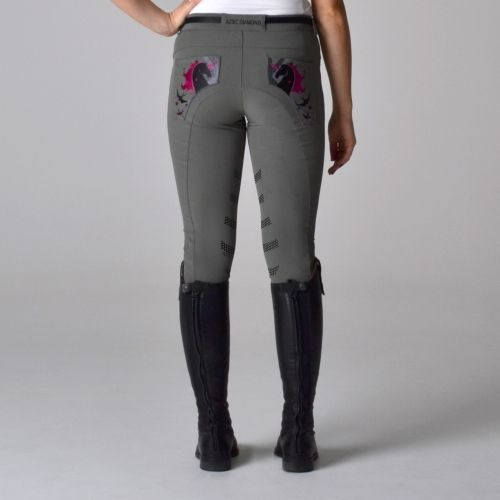 204 Best Images About Jods On Pinterest Rider Jeans