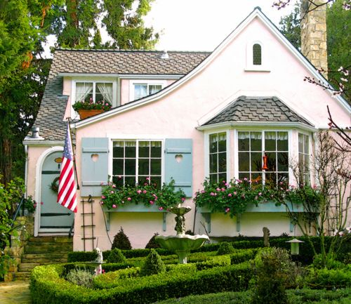 Captivating Bay Window. See More. Our Quaint Little Cottage For 2 (mk) Site Is An  Inspiration Photo Site :