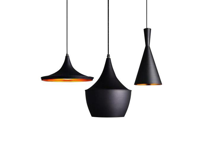 Lampa TEX V.2 - zFABRYKI.PL