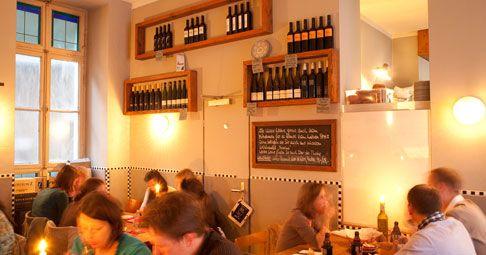 meister gerhard . bar taperia cafe catering . köln