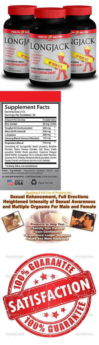 macros for weight loss male enhancement
