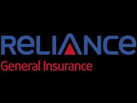 29.cheap car insurance online insurance free, - WATCH VIDEO HERE -> http://bestcar.solutions/29-cheap-car-insurance-online-insurance-free     cheap car insurance online, Cheap car insurance quotes, Find cheap car insurance, Cheap car insurance quotes online for free, Cheap car insurance, Cheap Car Insurance Quotes Cheap car insurance company, Auto insurance quote cheap, Cheap auto insurance, Really cheap auto insurance, Cheap auto...