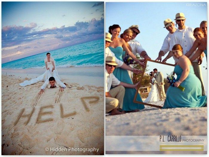Nyári Esküvői Ötletek - Inspirációk a Nagy Napra  #esküvő #virágdekoráció  #esküvőidekoráció #esküvőifényképötletek #gyönyörűhelyszínek #tengerpart #vízpartiesküvő #menyasszonyicsokor  #weddingideas #bestweddingideas #beachweddingideas #2015weddingideas #2016weddingideas #weddingphotoideas #help